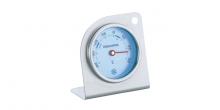 Kühlschrank- / Tiefkühltruhethermometer GRADIUS