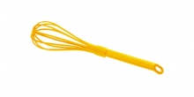 Egg whisk SPACE TONE