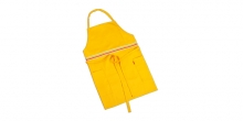 Cooking apron PRESTO TONE