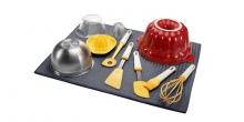 Сушилка для посуды PRESTO XXL 60 x 45 см