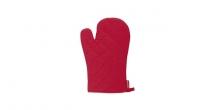 Кухонная рукавица PRESTO