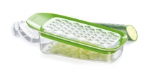 Grater VITAMINO, multifunctional