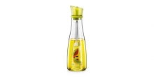Oil jar VITAMINO 500 ml, with infuser