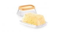 Butter dish DELLA CASA