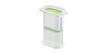 Dispenser per erbe aromatiche congelate HANDY