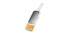 Grater HANDY X-sharp, combined
