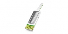 Grater HANDY X-sharp, large holes