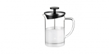 Milk frother TEO 0.9 l
