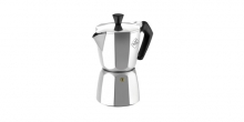 Coffee maker PALOMA, 9 cups