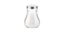 Açucareiro CLASSIC, 250 ml
