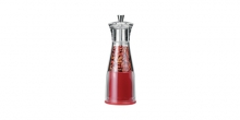 Chili pepper mill VIRGO 16 cm