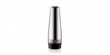 Electric pepper/salt mill PRESIDENT