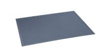 Салфетка сервировочная FLAIR STYLE 45x32 см, сливовая