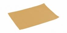 Серветка сервірувальна FLAIR 45x32 см, колір медовий