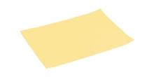 Place mat FLAIR LITE 45x32 cm, vanilla