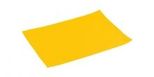 Tovaglietta americana FLAIR TONE 45x32 cm, gialla