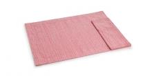 Тканевая салфетка с карманом для столовых приборов FLAIR LOUNGE, 45 x 32 см