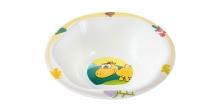 Large dish DINO