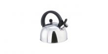 Tea kettle PERFECTA