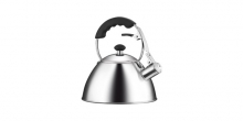 Tea kettle HOME PROFI 2.0 l