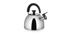 Tea kettle PERFECTA 1.5 l