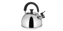 Tea kettle PERFECTA 2.0 l
