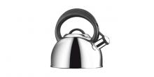Tea kettle CORONA 2.0 l