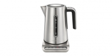 Electric kettle PRESIDENT 1.7 l