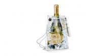 Cooling bag UNO VINO