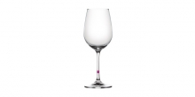 Wine glasses UNO VINO 350 ml, 6 pcs
