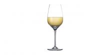 Calici vino bianco Sommelier UNO VINO 340 ml, 6 pz