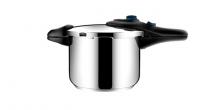 Pressure cooker PRESTO, 6.0 l