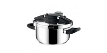 Pressure cooker PRESIDENT 4.0 l