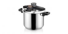 Pressure cooker ULTIMA 7.5 l