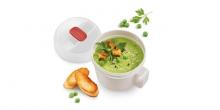 Контейнер для супа PURITY MicroWave