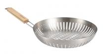 Сковорода для гриля PRIVILEGE ø 28 см