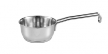 Saucepan GrandCHEF ø 10 cm, 0.25 l