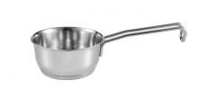 Saucepan GrandCHEF ø 12 cm, 0.5 l