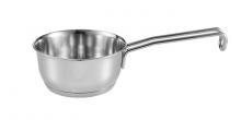 Saucepan GrandCHEF ø 14 cm, 0.75 l