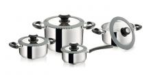 Набор посуды SmartCOVER, 8 предметов