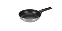 Frying pan ULTIMA ø 20 cm