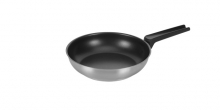 Frying pan ULTIMA ø 24 cm