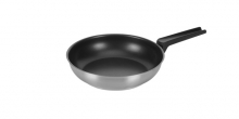 Frying pan ULTIMA ø 26 cm