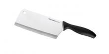 Кухонный топорик SONIC 16 см