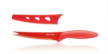 Non-stick vegetable knife PRESTO TONE 12 cm