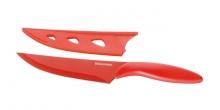 Кухонный нож с непристающим лезвием PRESTO TONE 13 см