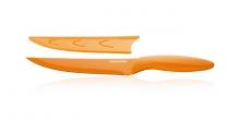 Coltello arrosto antiaderente PRESTO TONE 18 cm