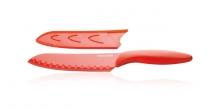 Antyadhezyjny nóż Santoku PRESTO TONE 16 cm