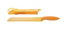 Coltello melone antiaderente PRESTO TONE 22 cm