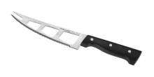 Cheese knife HOME PROFI, 15 cm